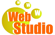 logo webstudio